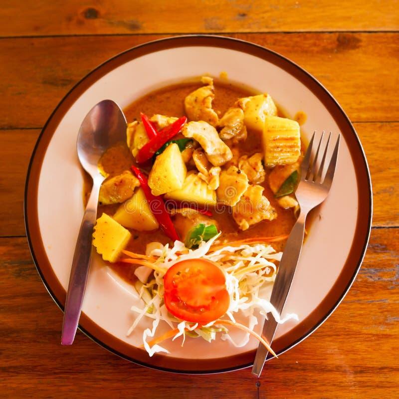 Download Alimento Ensalada De Grecia Foto de archivo - Imagen de almuerzo, hermoso: 100530192