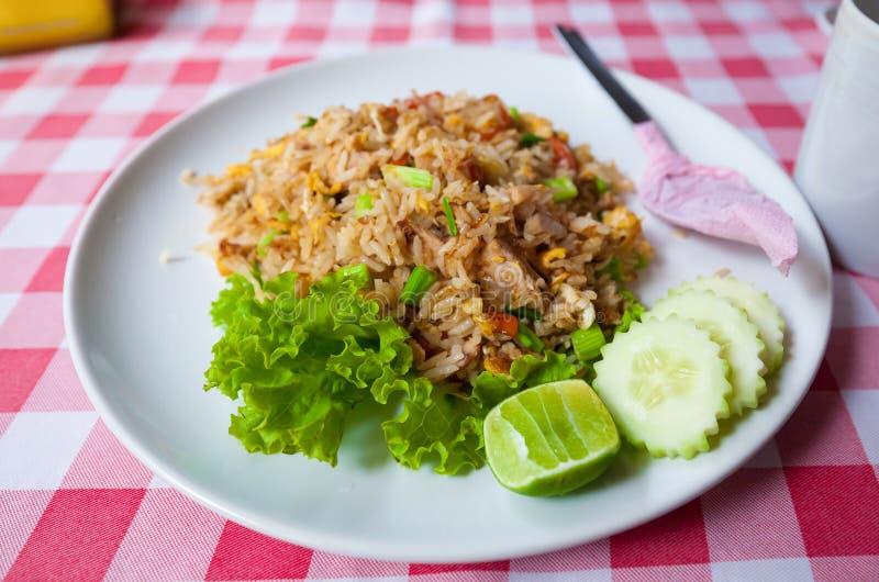 Download Alimento Ensalada De Grecia Foto de archivo - Imagen de delicioso, macro: 100530238