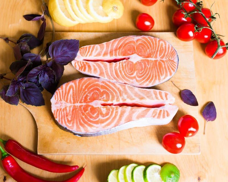 Download Alimento Ensalada De Grecia Imagen de archivo - Imagen de orgánico, delicioso: 100531013