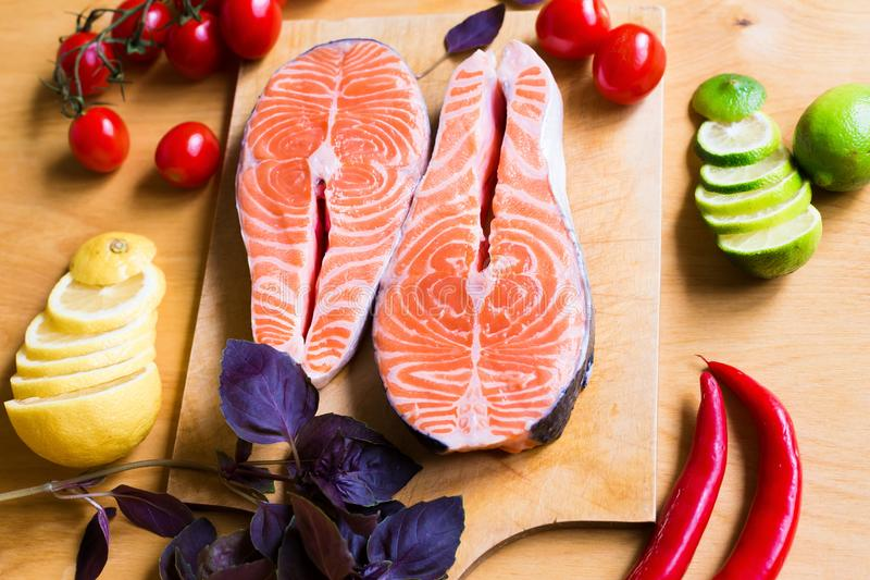 Download Alimento Ensalada De Grecia Foto de archivo - Imagen de casero, macro: 100531142