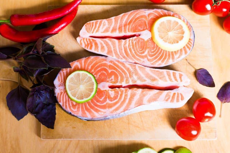 Download Alimento Ensalada De Grecia Foto de archivo - Imagen de antioxidante, cocina: 100531538