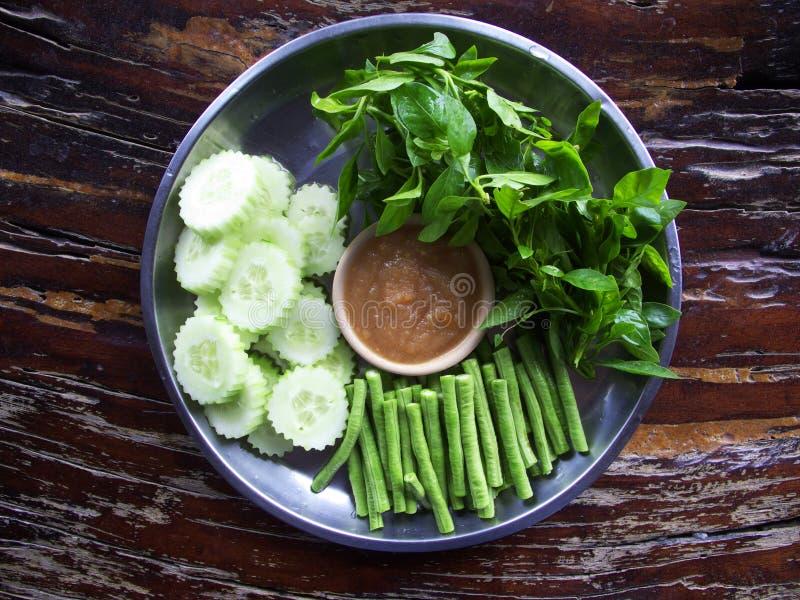 alimento fresco de vegetable imágenes de archivo libres de regalías