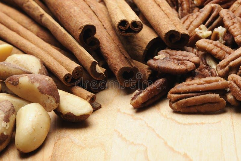 Download Alimento natural imagen de archivo. Imagen de brazil, vertical - 7151509