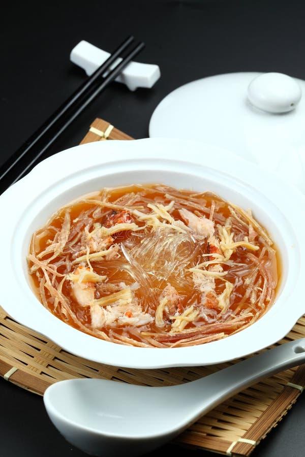 Alimento orientale immagine stock libera da diritti