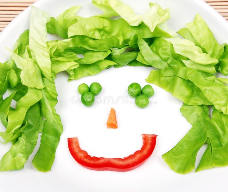 Download Alimento saudável foto de stock. Imagem de lifestyle - 12807016