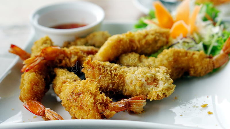 Alimento tailandês da tradição foto de stock royalty free