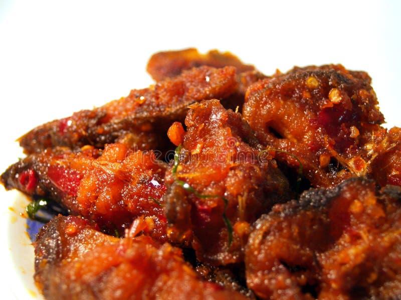 Download Alimento Tailandês Delicioso 13 Foto de Stock - Imagem de cozinha, cozinhar: 525160