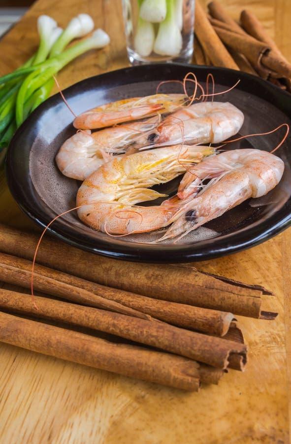 Download Alimento Tailandese - Frittura #6 Di Stir Immagine Stock - Immagine di curry, squisito: 55365119