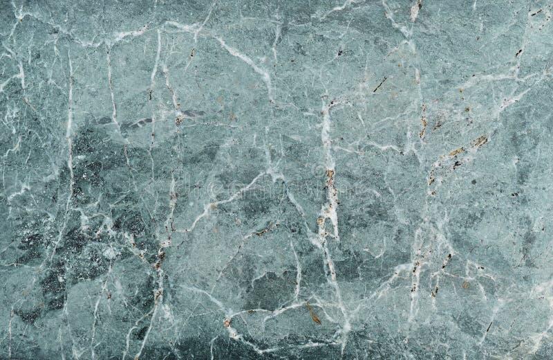Alinee en superficie de la piedra de mármol verde vieja para el fondo foto de archivo