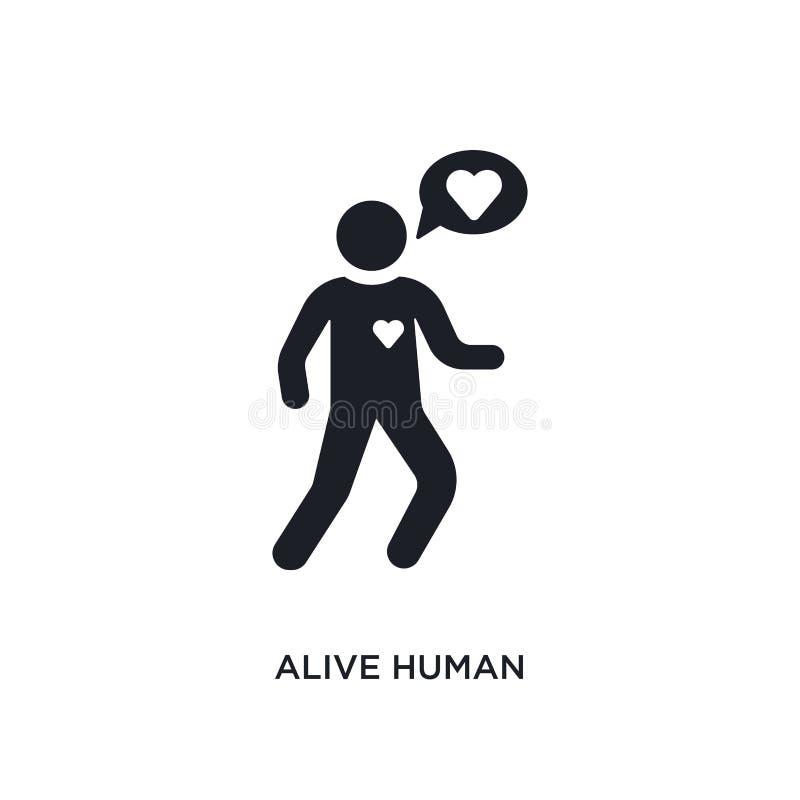 Alive Symbol Stock Illustrations 3 520 Alive Symbol Stock Illustrations Vectors Clipart Dreamstime