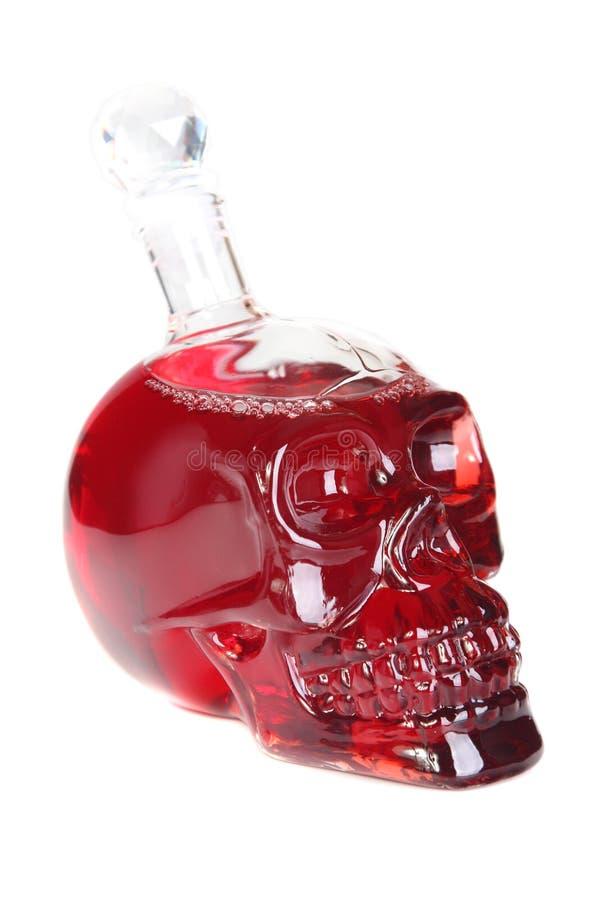 Alkohol arkivbilder