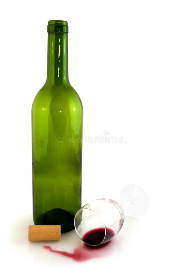 alkohol fotografering för bildbyråer
