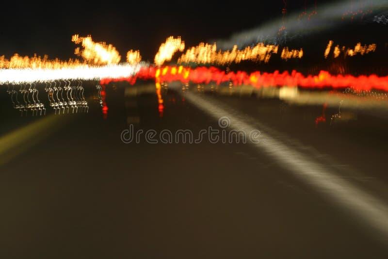 Download Alkohol- Oder Drogenmissbrauch Am Steuer Stockfoto - Bild: 44690