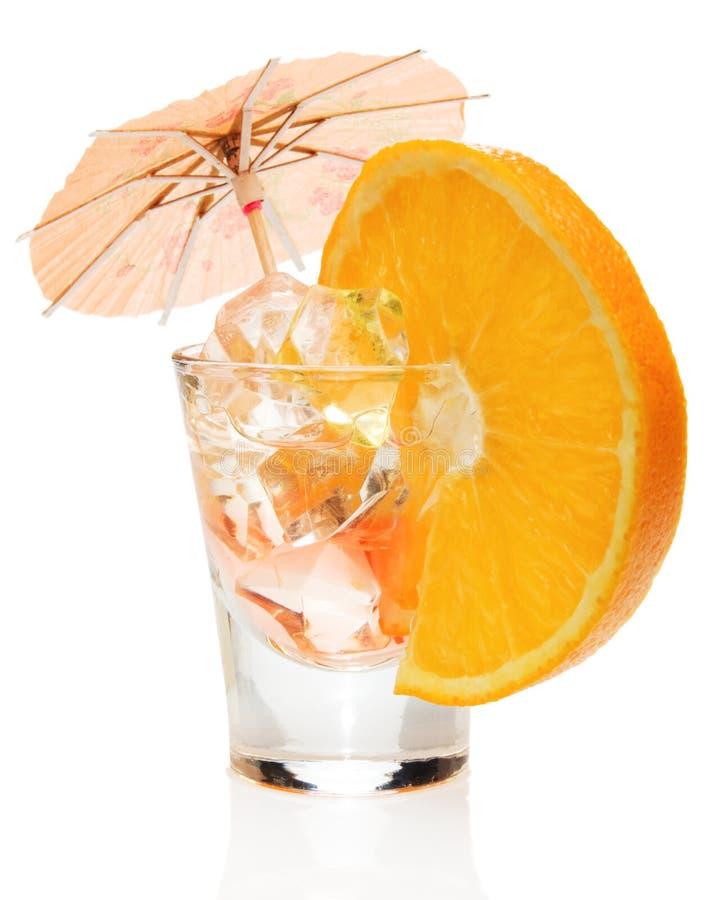 alkoholiczny napój obrazy royalty free