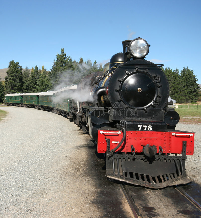 All aboard 4 royalty free stock image
