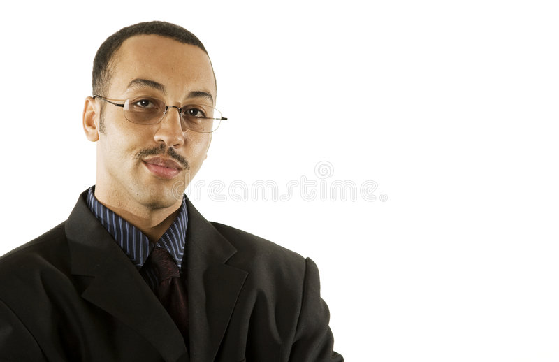 All Business royalty free stock photos