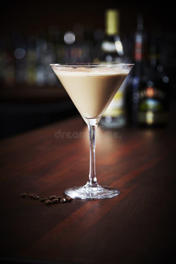 orgasm-the-drink-delhi-collagegirlxxx