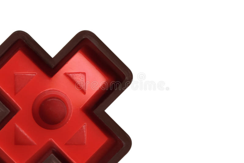 Download All directions button stock illustration. Image of right - 23525730