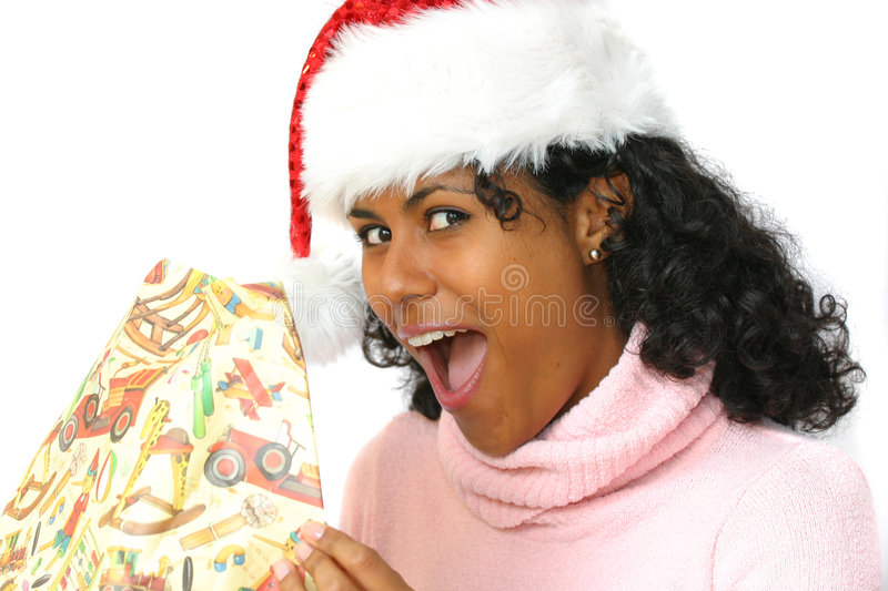 All Excited Stock Photos