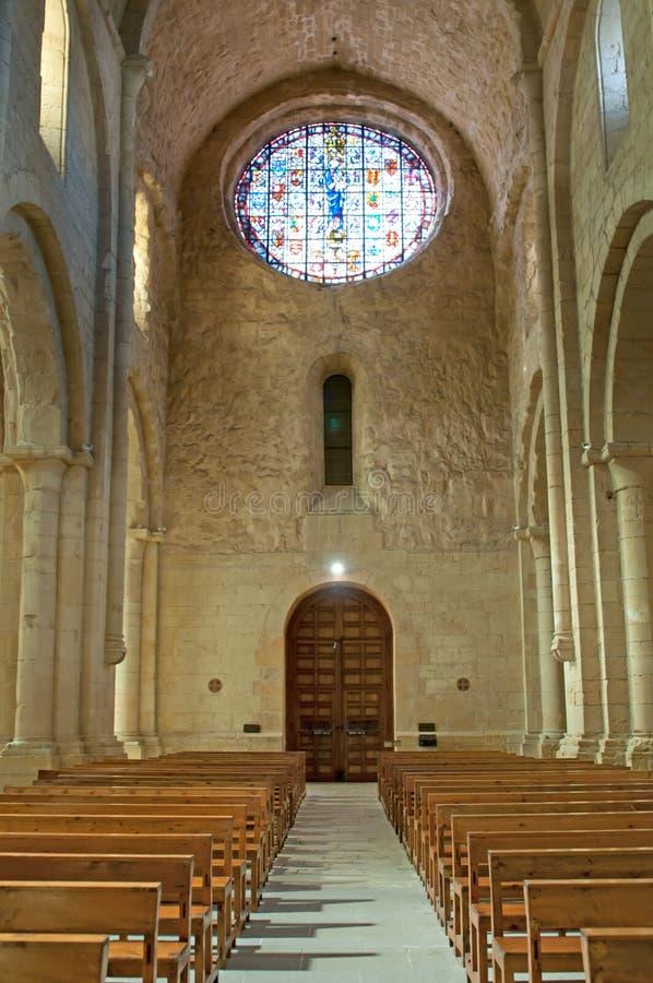 All 39 interno di una chiesa fotografia stock immagine di for All interno di una cabina