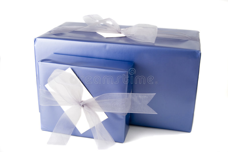Download All Occasion Gifts stock image. Image of ribbon, background - 1795411
