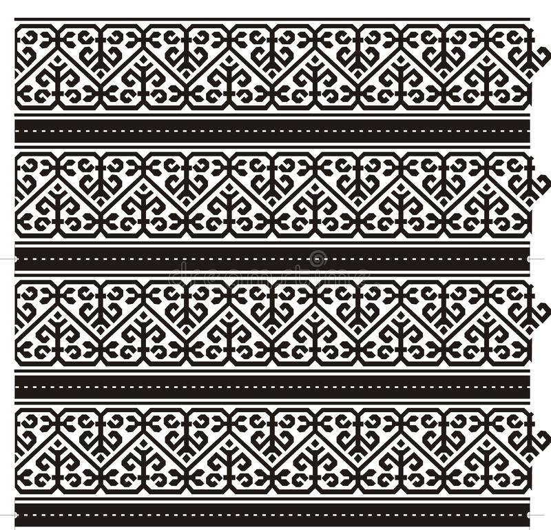 GRAPHS PATTERN pattern. ALL OVER PATTERN TEXTILE DESIGN stock images