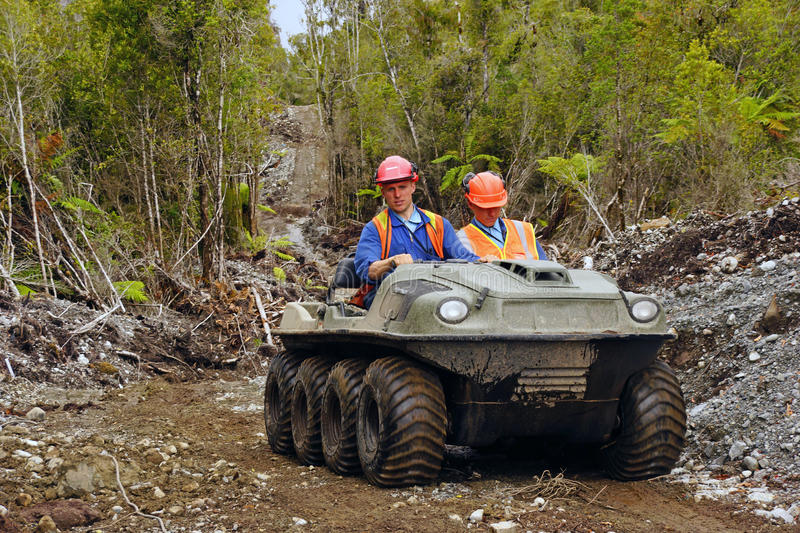 Download All terrain team stock photo. Image of zealand, coast - 29176996