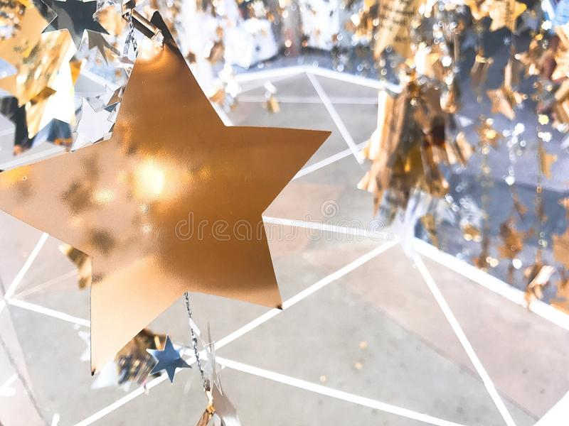 Star royalty free stock photo