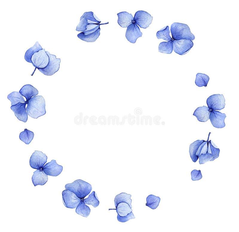alla några objekt för den blom- illustrationen för sammansättningselement individuella skalar formattexturer till vektorn vektor illustrationer