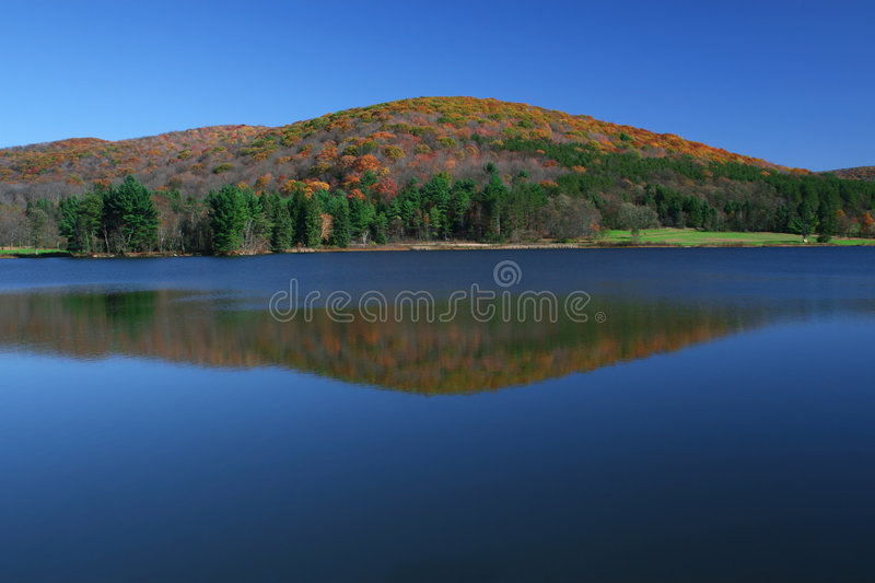 Allegany foto de stock royalty free