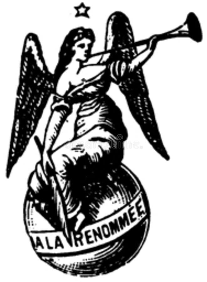 Allegorie-003 Free Public Domain Cc0 Image