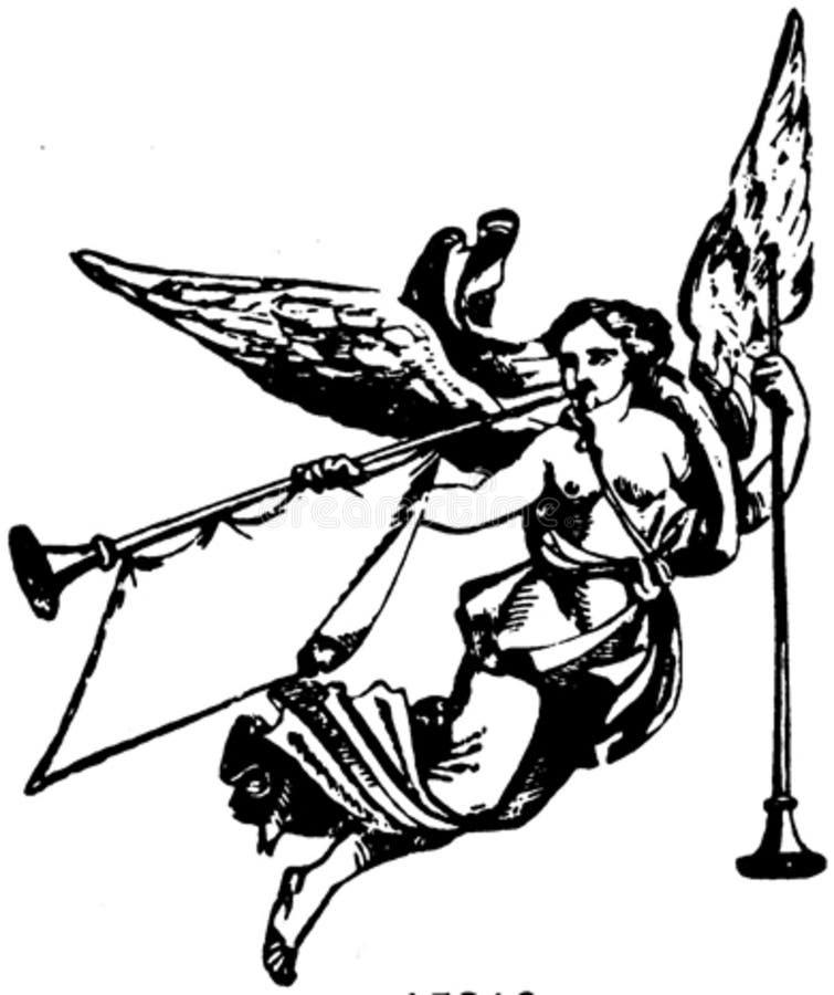 Allegorie-005 Free Public Domain Cc0 Image