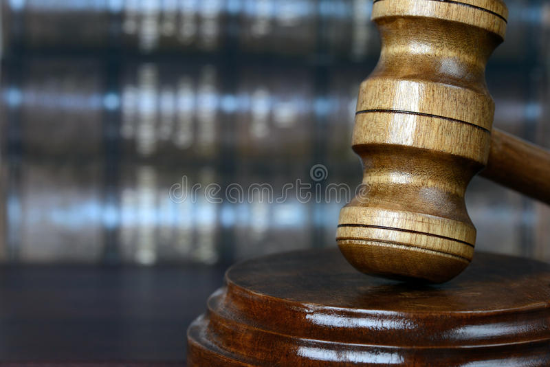 Download Allegory of Justice stock image. Image of crime, justice - 35007625