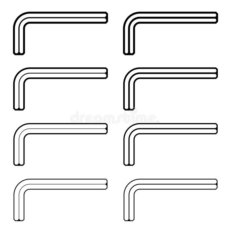 Tolle Draht Diagramm Symbole Schlüssel Ideen - Elektrische ...