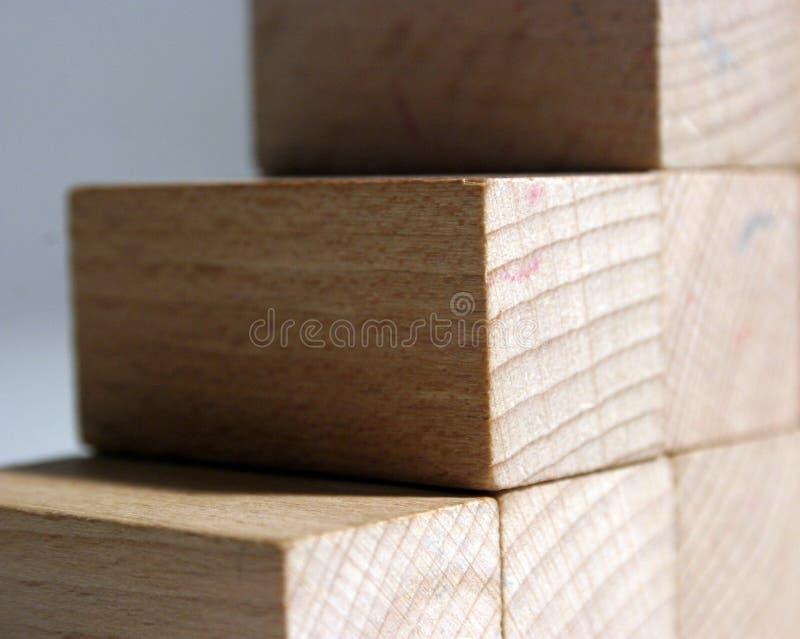Download Aller vers le haut 2 photo stock. Image du wooden, construction - 66320