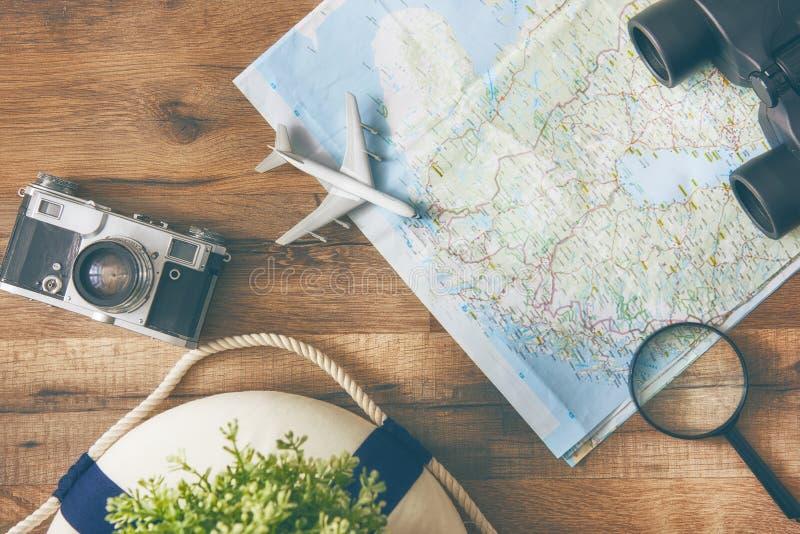 Allez sur une aventure ! photos libres de droits
