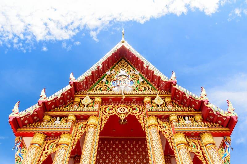 Download Allgemeiner Tempel stockfoto. Bild von nacht, kultur - 96930514