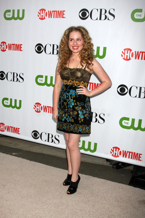 Download Allie Grant Editorial Stock Photo - Image: 35223428