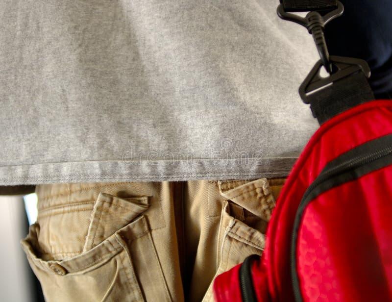 Download Allievo-maschio fotografia stock. Immagine di trasporti - 215114