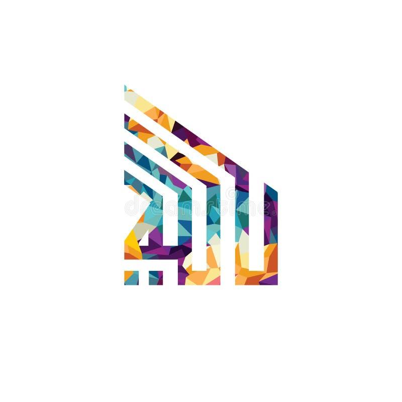 arabisk tema