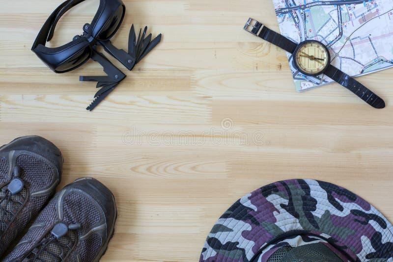 Allt som förbinds med lopp: snäckskal för hattskifferrapana arkivfoto