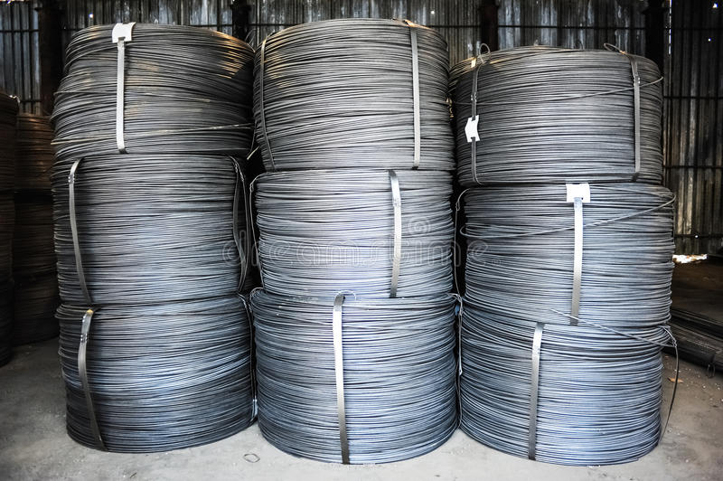alluminio immagini stock libere da diritti