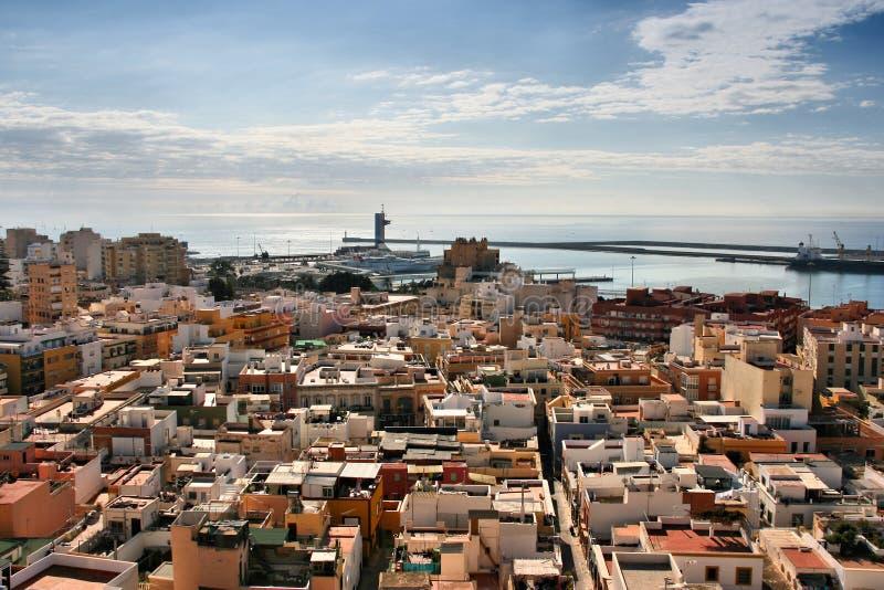 Resultado de imagen de RESIDENTIAL AREAS IN CITY SPAIN