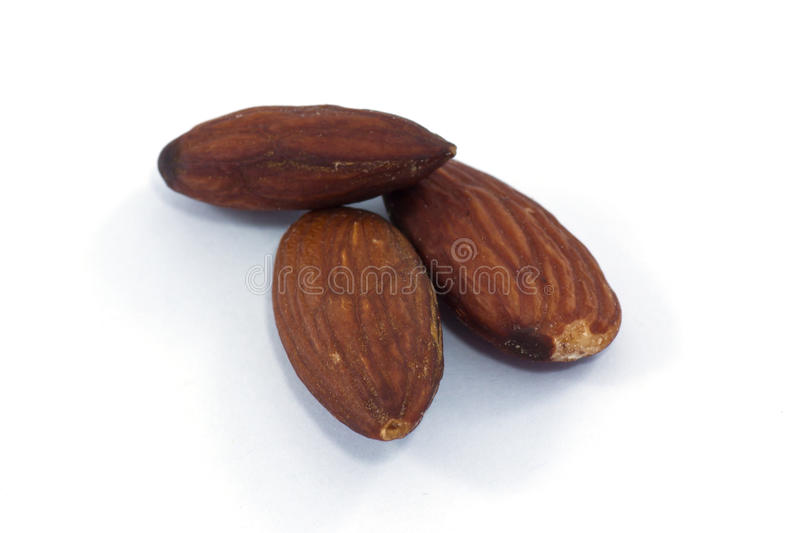 Download Almond macro stock image. Image of nutrition, full, heap - 39508025