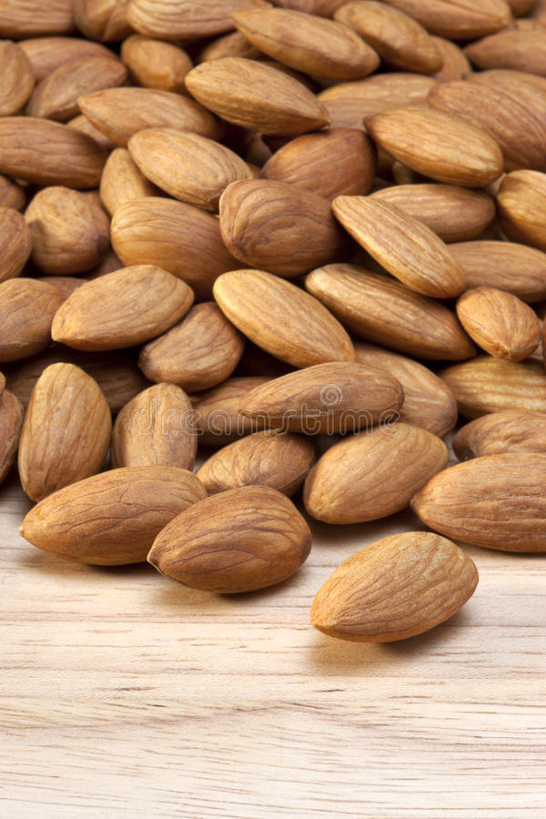 Download Almonds Almond Nuts Food stock photo. Image of food, bowl - 34434208