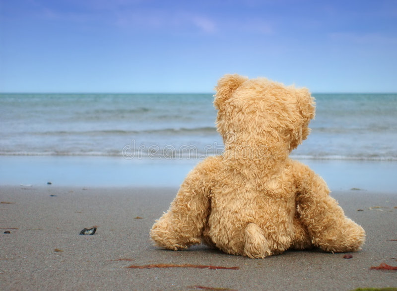 Download Alone and Lonely stock photo. Image of friend, partner - 6960010