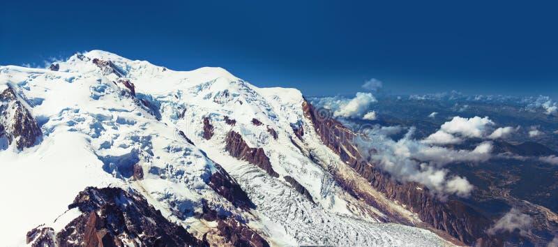 Alpenfoto