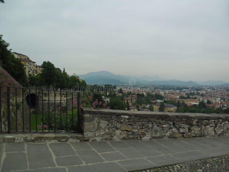 Alpes στοκ εικόνα