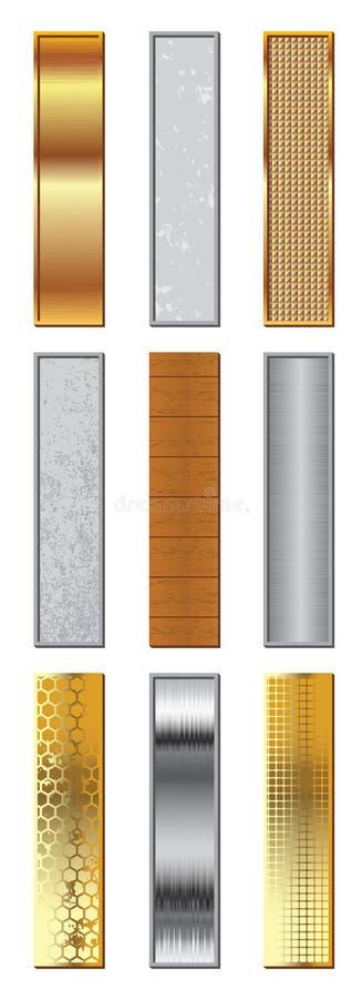 Alphabet Stock Images