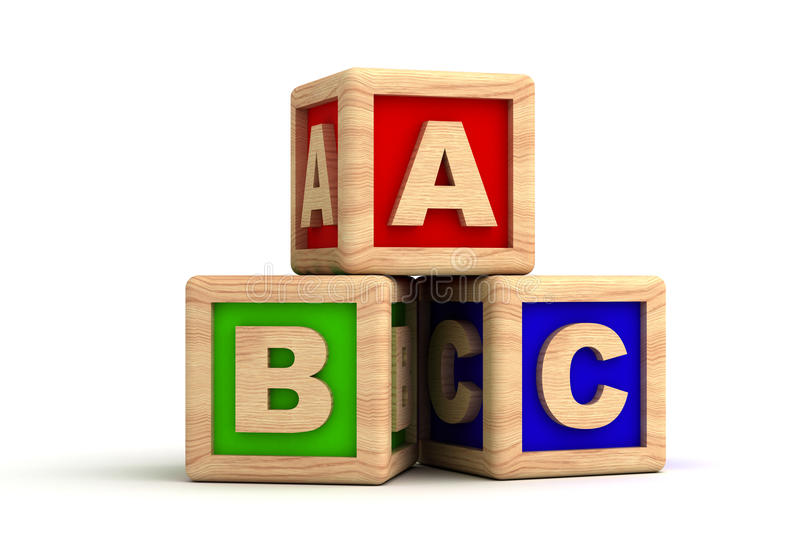 Download Alphabet Royalty Free Stock Images - Image: 25652009